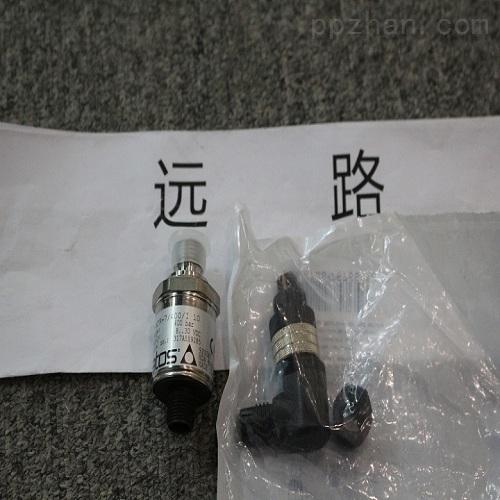 AGAM-10/20/350/100-IX24DC-ATOS传感器AGAM-10/20/350/100-IX24DC