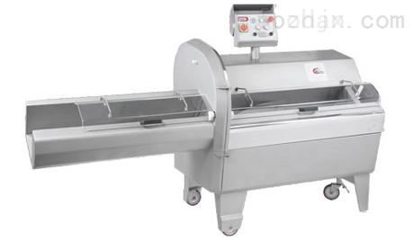 SLICO 700-砍排切片机