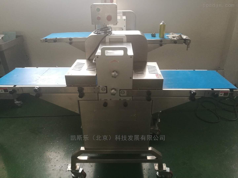 KAT-340-生猪屠宰加工处理设备切片开条机