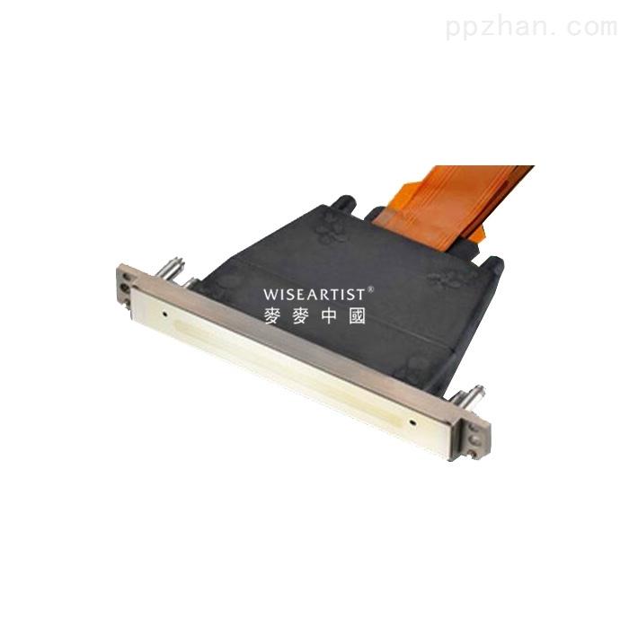 理光G4L喷头 理光3D打印机喷头 日本进口