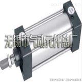 QGSU系列标准气缸(QGSU50缸径)