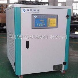 包装机专用冷水机