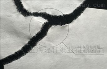进口长纤维牛皮纸
