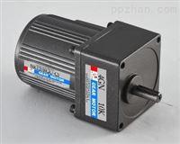 5IK60GN-S3微型减速马达