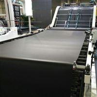YB-1300E型全自动裱纸机价格