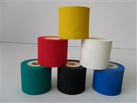 供应阿凡佬FRM980墨轮印字封口机 塑料袋封口 喷漆/不锈钢 厂商沪