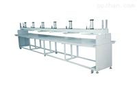 广东压纸架压平机专业厂家直销-性价比Z高的压纸架-价低质好