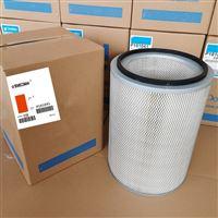唐纳森空气滤芯印刷设备厂家直销