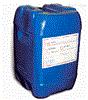 克瑞斯印刷UV油墨超声波清洗剂(printing ink ultrasonic cleaner)
