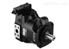 -PV140R1K1T1NMMC/供应美国PARKER轴向柱塞泵