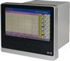 NHR-8300虹润彩色/程序段调节无纸记录仪/上海无纸记录仪NHR-8300