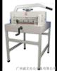 CST-4560切纸机