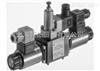 -HAWE电磁铁操纵方式的截止式换向阀,德国哈威截止式换向阀