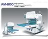 FMJ---1100-立式覆膜机
